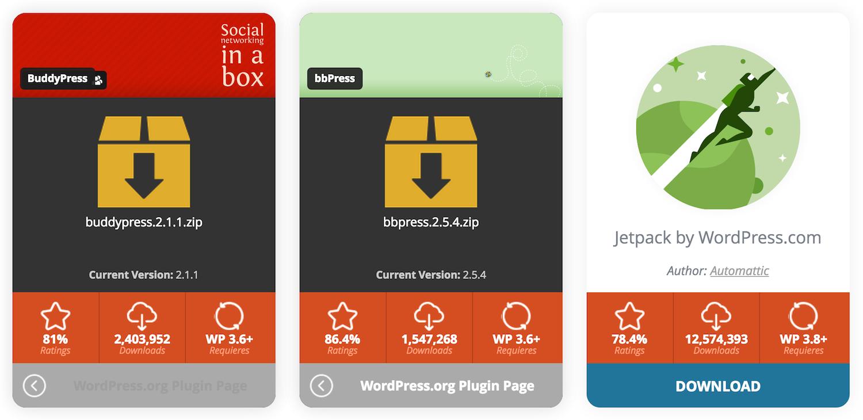 plugin-info-card-back-view