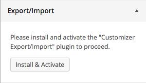 export-import-message