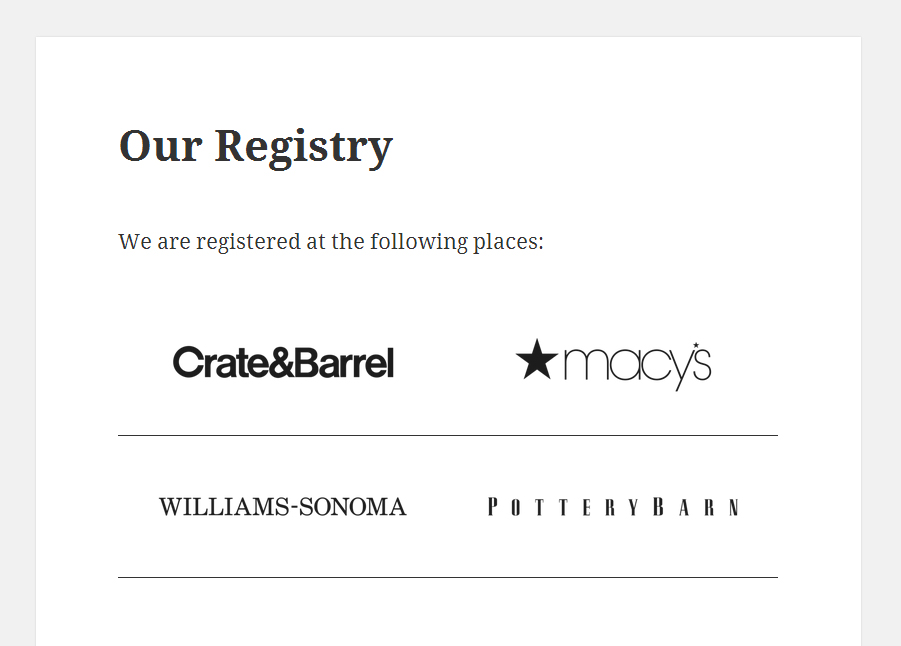 registry-frontend