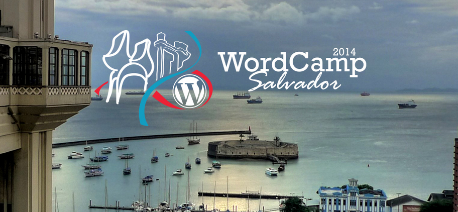 wordcamp-salvador