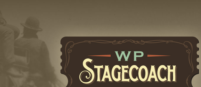 wp-stagecoach