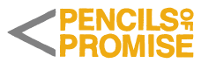 Pencils of Promise Logo