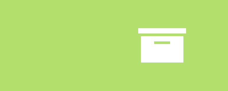 Archive WordPress Content with the Archived Post Status Plugin
