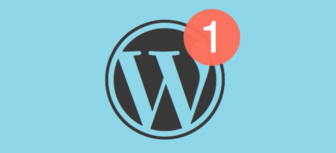 Why Some Sites Automatically Updated to WordPress 4.1.3