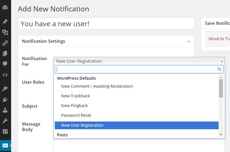 better-notifications-for-wordpress