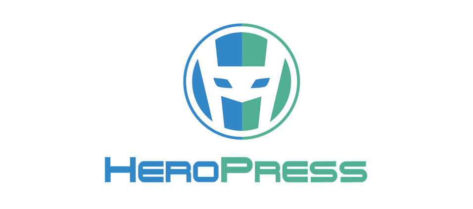 HeroPress Fails to Attract Backers, Cancels Kickstarter Campaign Ahead of Deadline
