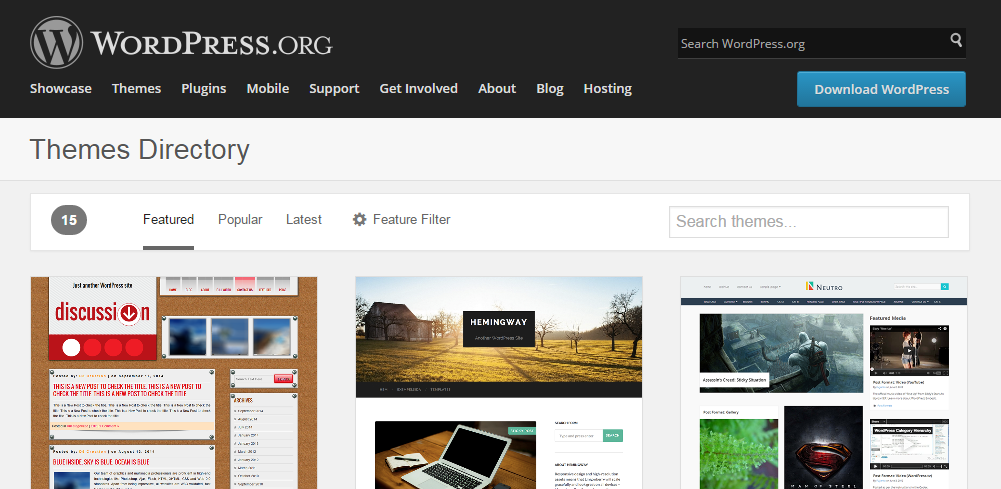 new-themes-directory-featured