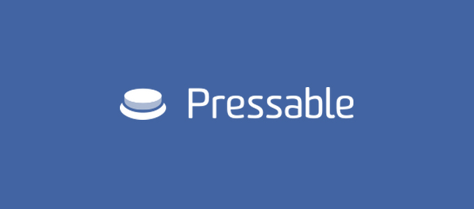 Pressable Rolls Back Database Change that Caused Customer Sites to Display Gibberish Content