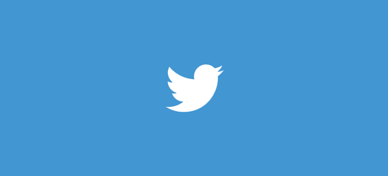 WordPress 4.5 to Add oEmbed Support for Twitter Moments and Timelines