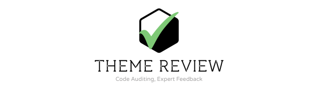 Theme Review Co Featured Image