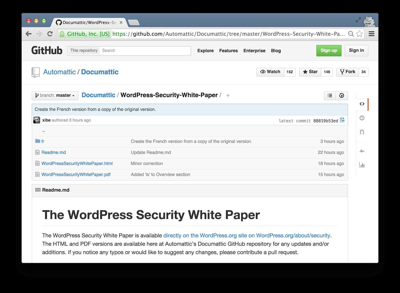 wordpress-security-whitepaper