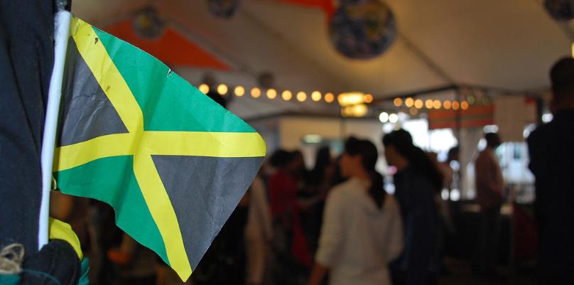 Insight into the Jamaican WordPress Community with Bianca Welds