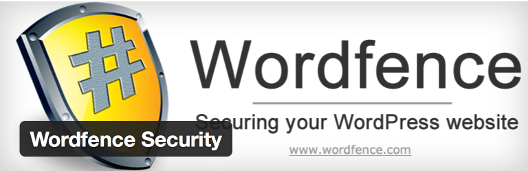 Wordfence Featured Image 2
