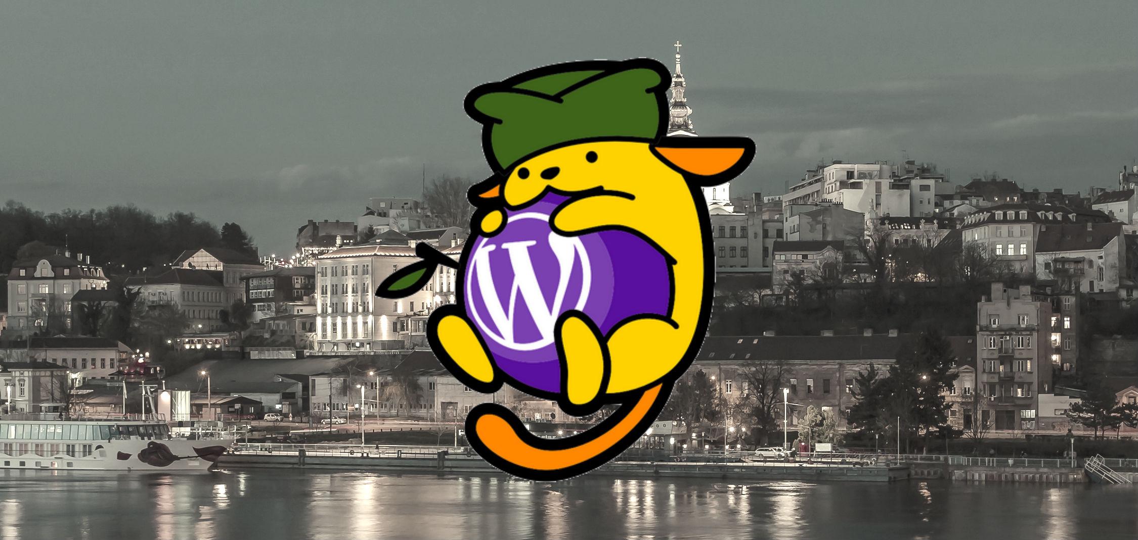 wordcamp-belgrade