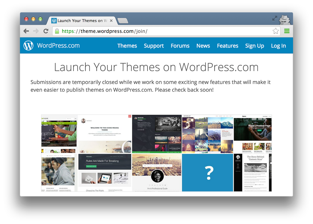 new-themes-wordpresscom