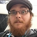 JeffMatsonThumbnail