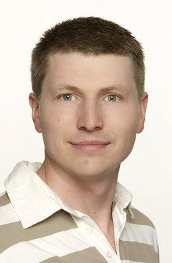 Sergej-Müller