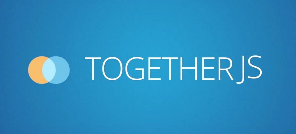WP TogetherJS Plugin Adds Real Time Collaboration to WordPress
