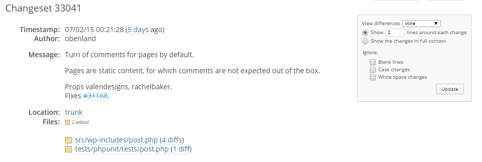 comments-off-on-pages-by-default