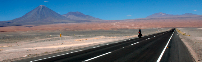 Featured Image of a Road