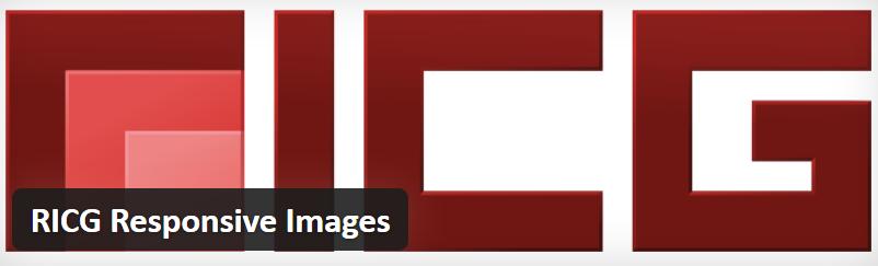 Responsive Images in WordPress