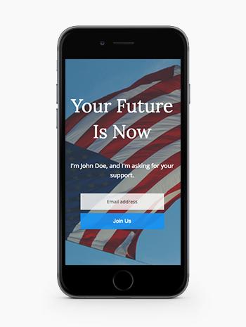 politics-mobile