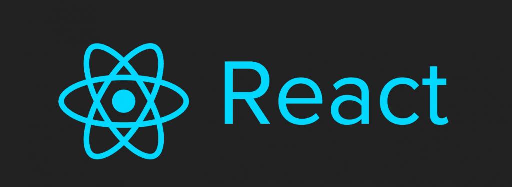 Facebook to Re-license React after Backlash from Open Source Community