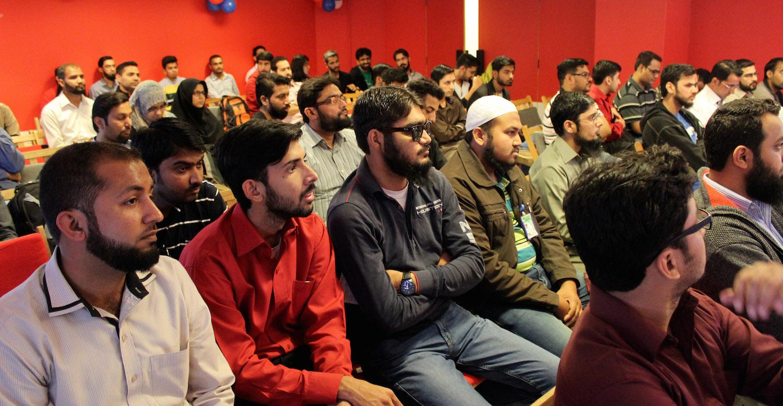 karachi-wordpress-meetup