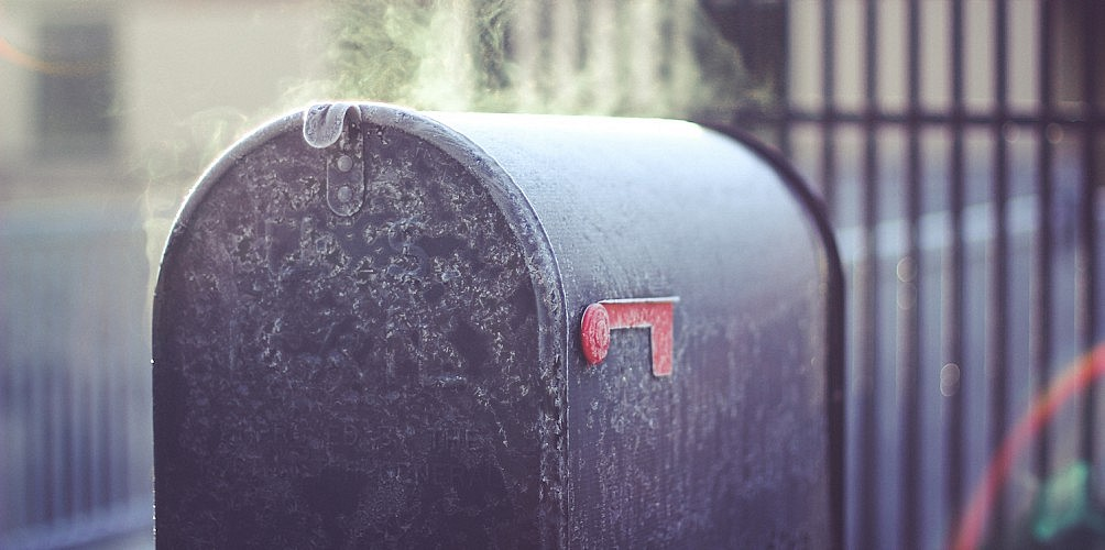 BuddyPress 2.5 Will Add Customizable Emails via a New BP Email API
