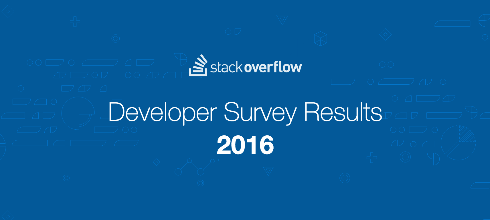 stack-overflow-developer-survey-2016
