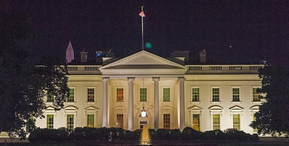 """Developers Urge White House to Consider """"Open by Default"""" for New Open Source Software Policy"""