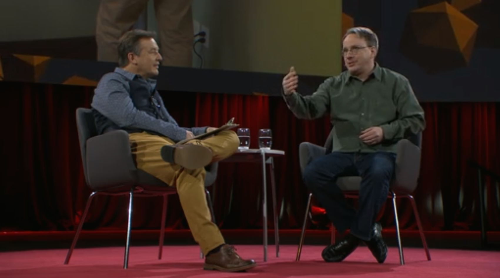 TED-linus-torvalds-interview
