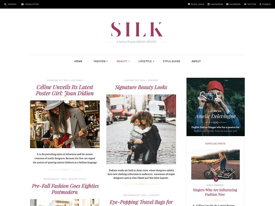 silk-lite