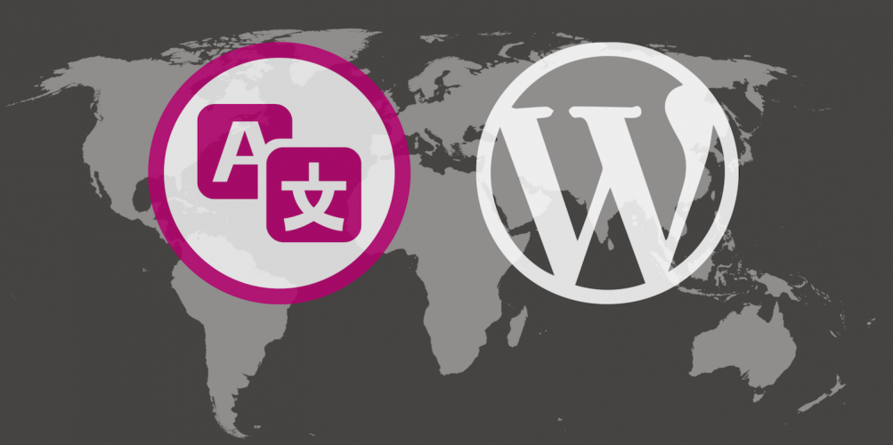 Global WordPress Translation Day Draws 448 Participants from 105 Countries