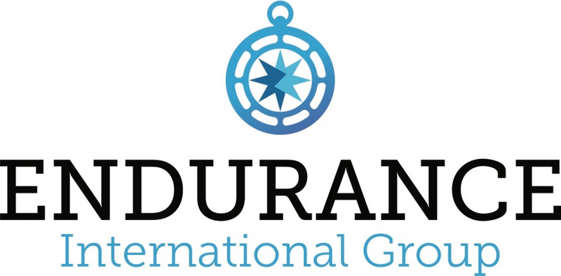 Endurance International Group Featured Image