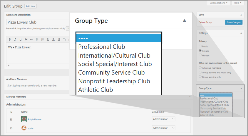 group-type-example