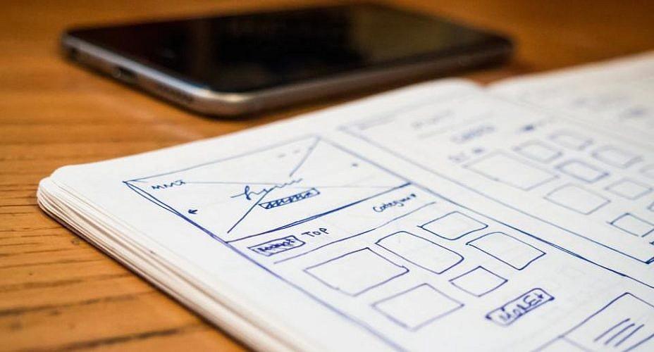 Responsive Design Should Be Required for WordPress.org Themes, Says Matt Mullenweg