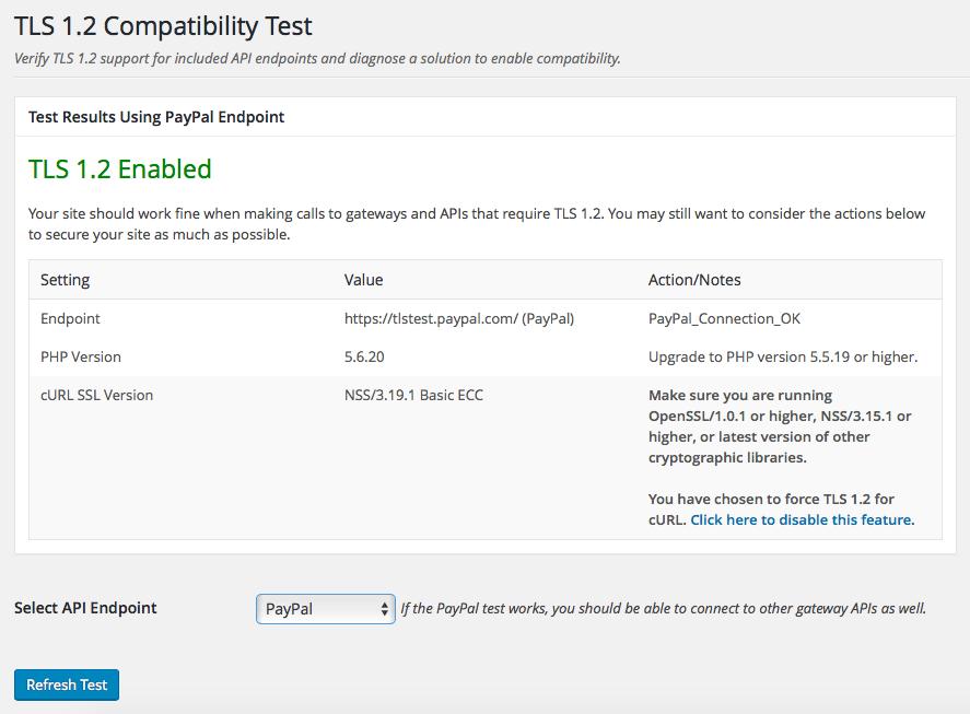 tls-compatibility-test