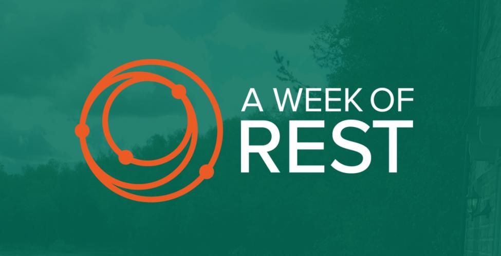 A Week of REST Developer Workshop to be Held in Matlock, Derbyshire in September