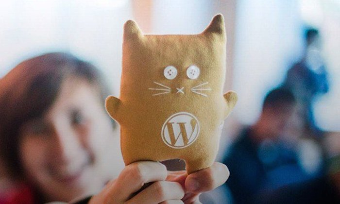 Kyiv, Ukraine to Host Its First Official WordCamp in September 2016