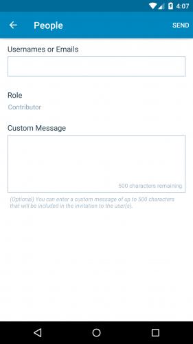 invite-new-users