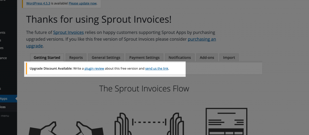 sprout-invoices-discount-for-review