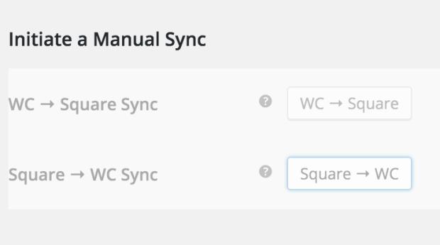 square-woocommerce-sync