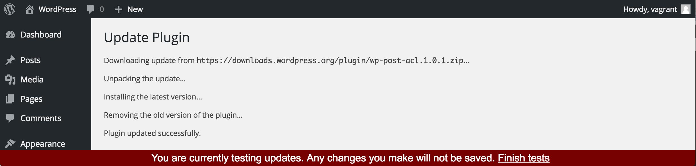updating-plugin-in-sandbox