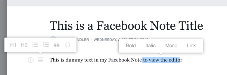 FacebookNotes.png