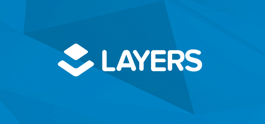 Layers Ends Exclusive Arrangement with Envato, Launches New Marketplace