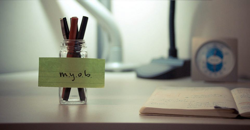 New Framework Helps WordPress Plugin Developers Create Persistently Dismissible Admin Notices