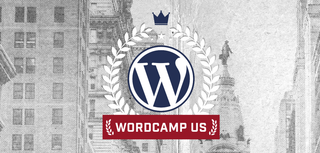 WordCamp US Live Stream Tickets Now Available