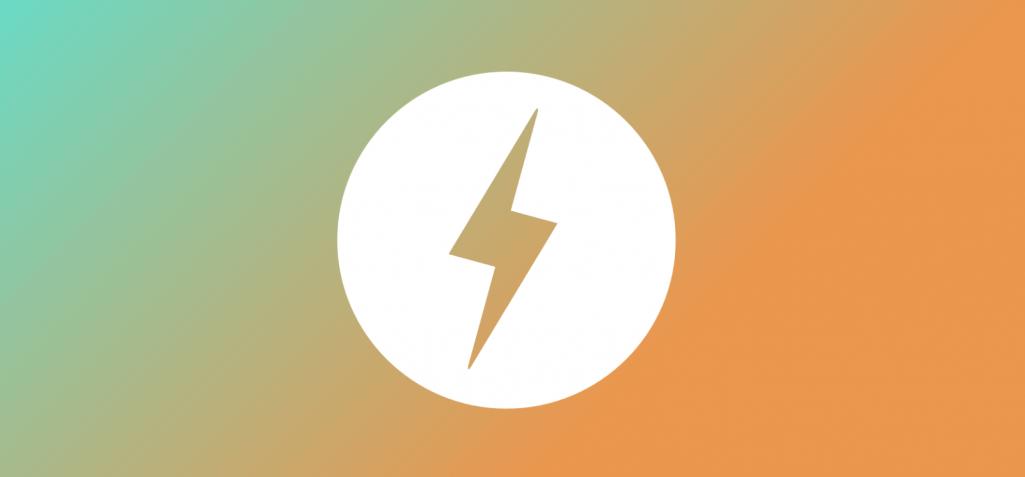 "Easy Meta Builder Launches ""No Code"" Plugin for Adding Meta Fields to WordPress"