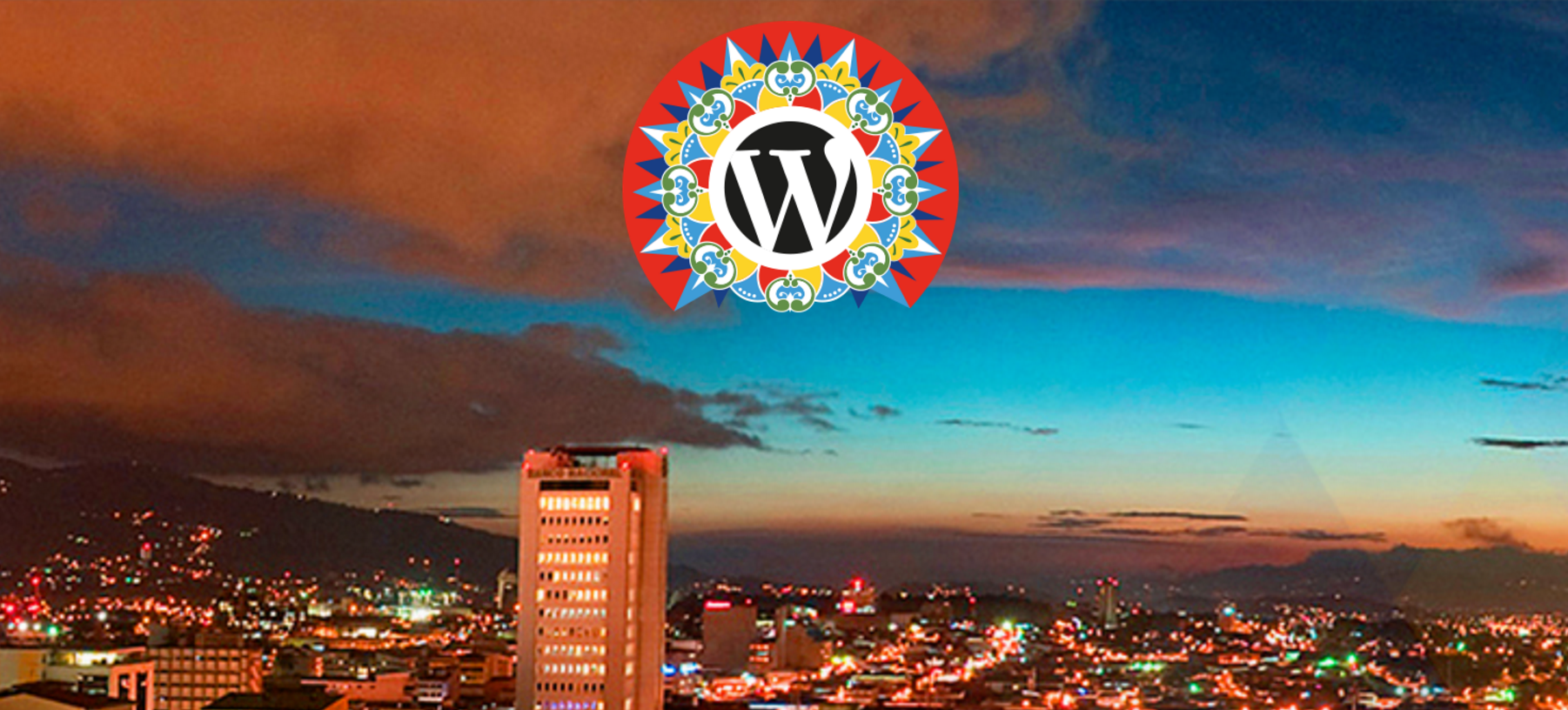wordcamp-san-jose